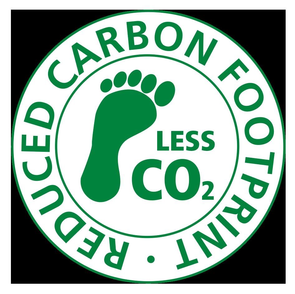 Button_Carbon_Footprint