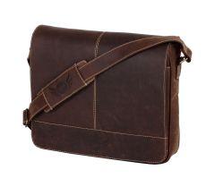 Östol-Messenger-Bag