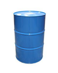STORZ Sonderkraftstoff / Gerätebenzin 4T