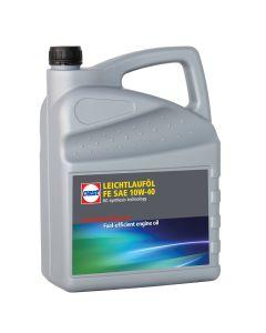 OEST Leichtlauföl FE 10W-40