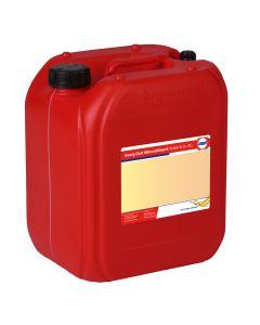 OEST Super Trakt.Oil Uni.10W40