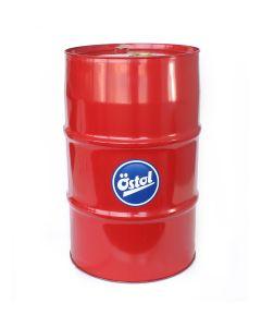 Östol Oldtimer Oil SAE 80