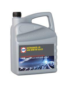 OEST Getr.Öl FE 80W-90 GL4/5