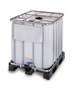OEST Hydro Fluid Spezial WB
