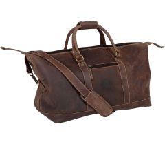 Östol-Reisetasche