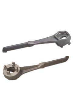 Fassschlüssel