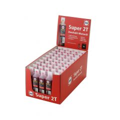 OEST Super 2 T